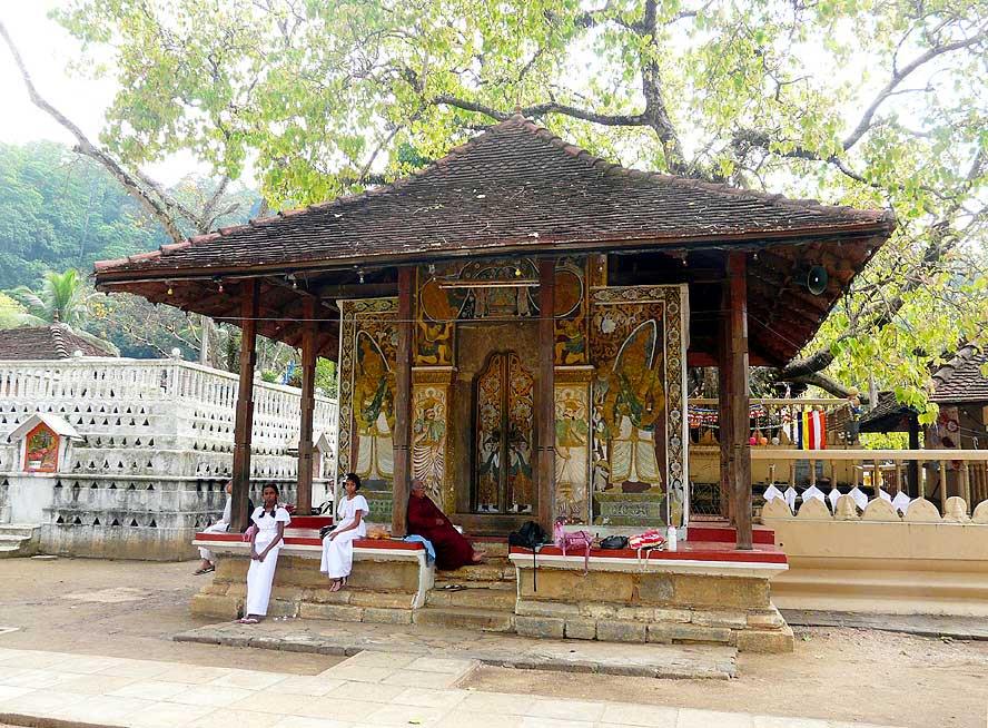 இந்தியாவில் படிப்பறிவின்மையின் வேர்கள் -மறு திட்டம்