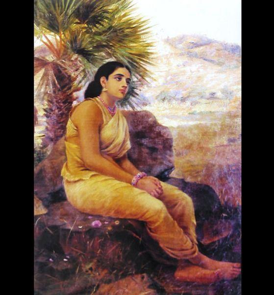 இராமனும் இராவணனும் காதலும் கமலஹாசனும்