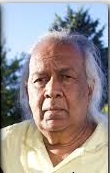 ஈழத்து நாடக கலைஞர்:ஏ.ரகுநாதன்