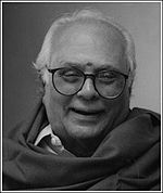 எம். வி. வெங்கட்ராமின் சிறுகதை உலகம்  -1 – கருகாத மொட்டு