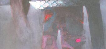 கவிதையும் ரசனையும் – 11