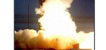 நாற்பது ஆண்டுகட்குப் பிறகு அண்டைப் பரிதி மண்டலத்தில் பயணம் செய்யும் நாசாவின் இரட்டை வாயேஜர் விண்கப்பல்கள் (Voyager 1 & 2 Spaceships) (1977 – 2021)