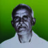 ஓமந்தூர் இராமசாமி ரெட்டியார் – (முதல் முதல் அமைச்சர்) -நூல் மதிப்பீடு