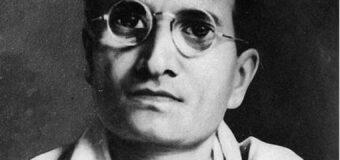 ஒரு கதை ஒரு கருத்து – கு.ப.ராவின் கனகாம்பரம்