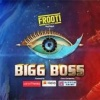 THE CONDEMNED (2007 American Action Film) and THE BIGG BOSS