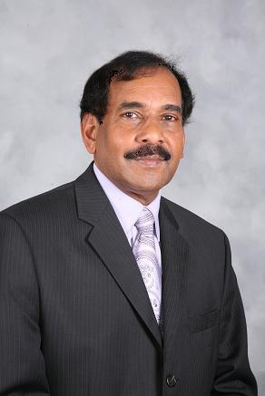 குரு அரவிந்தனுக்கு தமிழர் தகவல் இலக்கிய விருது – 2012