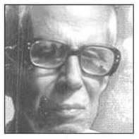 (5) –  செல்லப்பாவின் தமிழகம் உணராத வாமனாவதாரம்