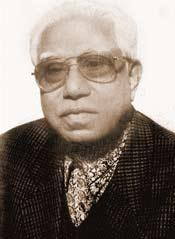 கவிஞர்  அம்பித்தாத்தா