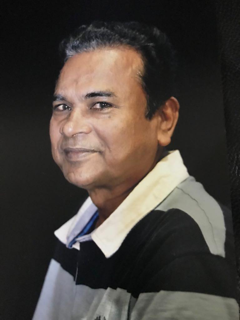 ராஜ் கௌதமன், சமயவேல் ஆகிய இருவருக்கும் 2016ஆம் ஆண்டின் 'விளக்கு' விருதுகள் அறிவிப்பு