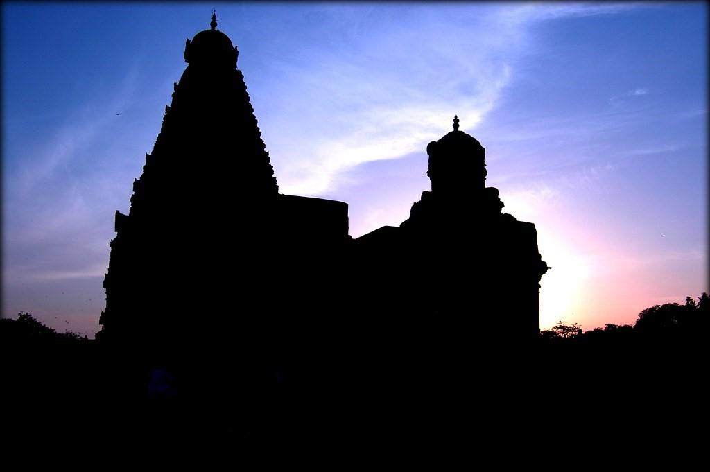 கோவில், கடவுள், பள்ளிக்கூடம், மருத்துவமனை….