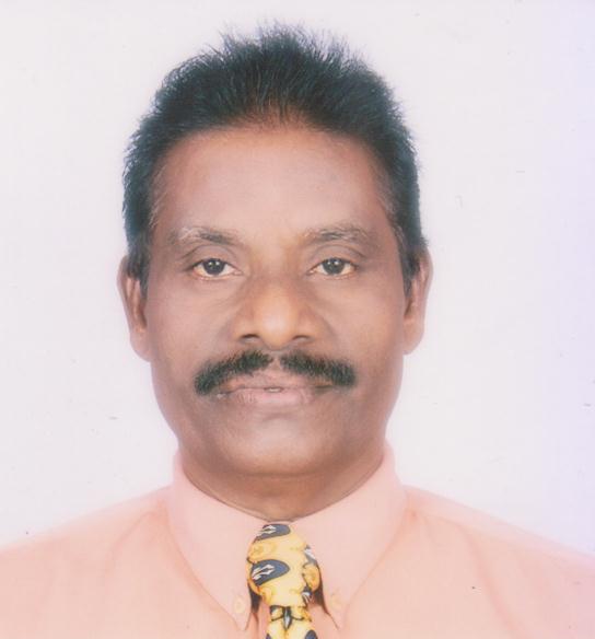 கம்போங் புக்கிட் கூடா