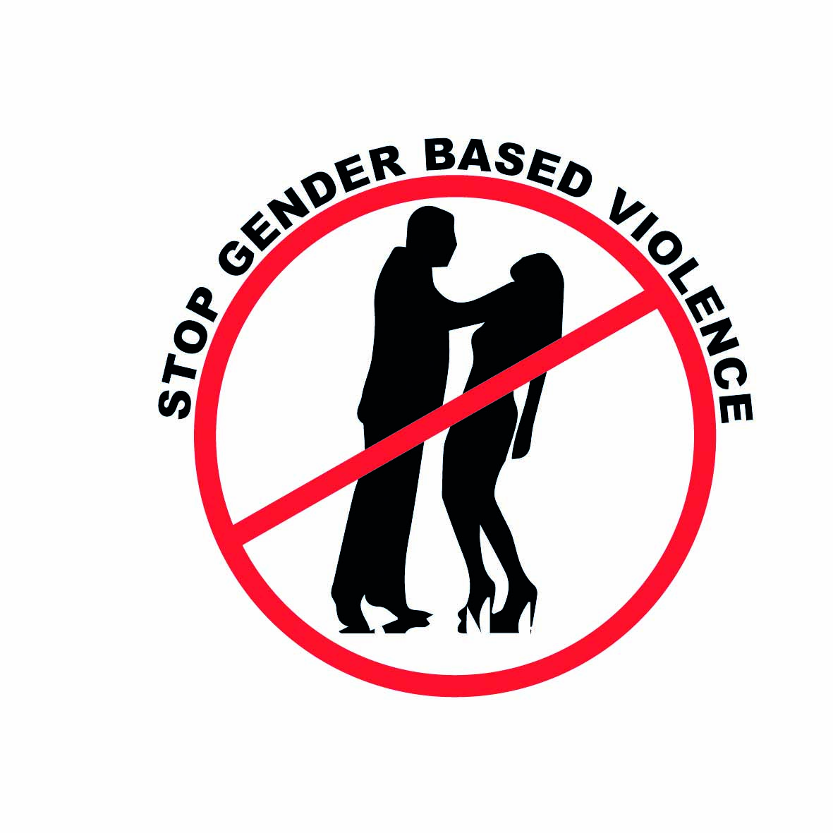 பாலின பேத வன்முறை ( Gender Based Violence  )