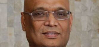 படித்தோம் சொல்கின்றோம்: