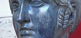 யாப்பிலக்கணச் செல்வி சாப்போ