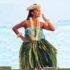 ஹவாய் தீவுகளில் தமிழர் கலாச்சாரம்
